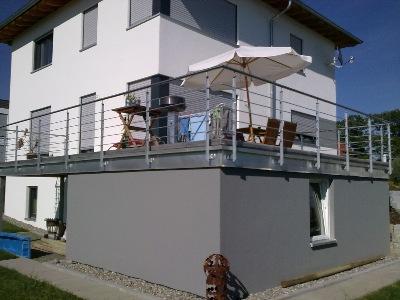 metallbau friedberg h uslerwerg 4 88348 bad saulgau. Black Bedroom Furniture Sets. Home Design Ideas